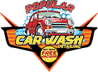 Popular Car Wash Etobicoke