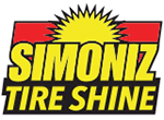 Simonize Tire Shine
